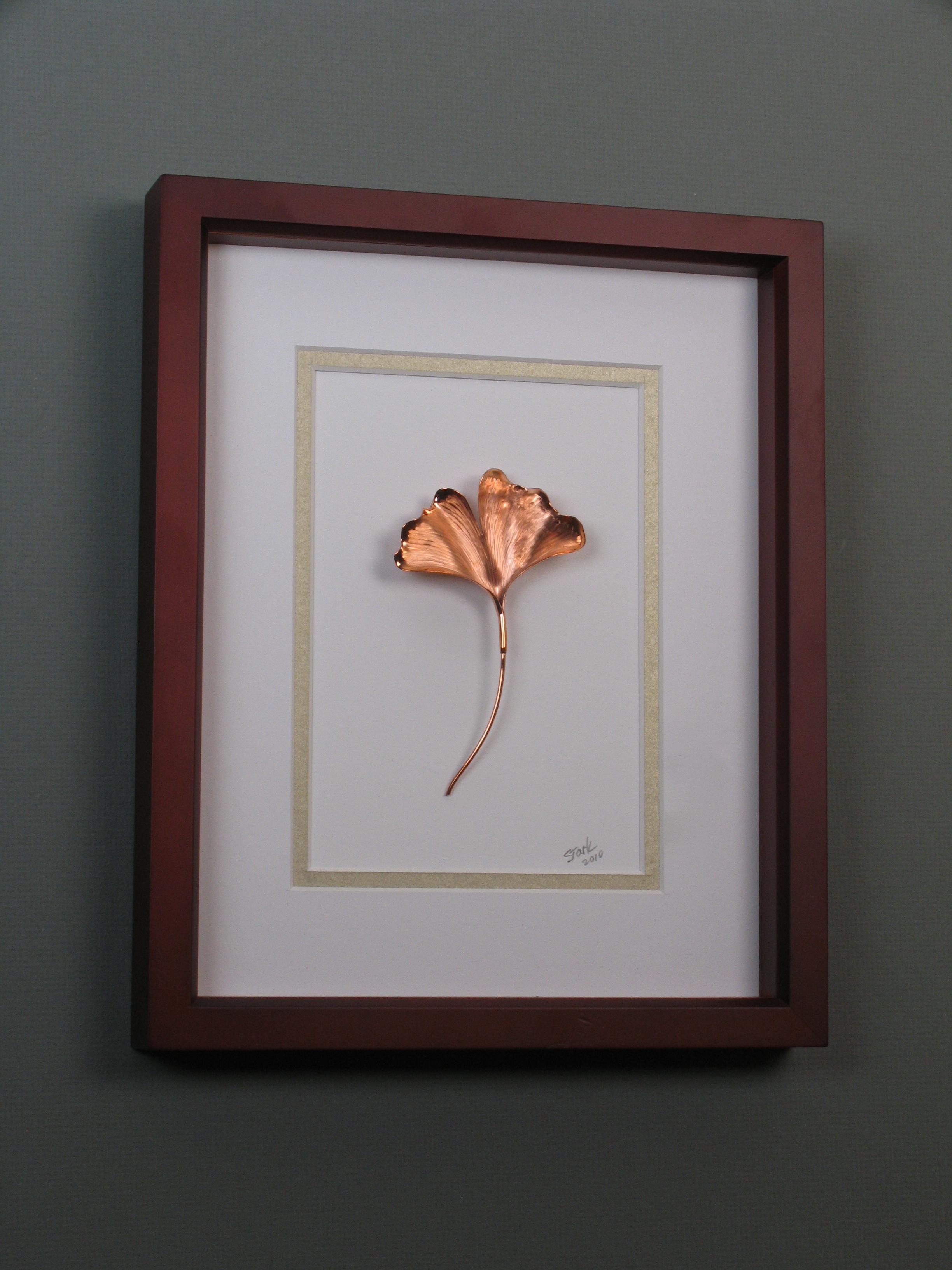 Fallen Leaf Series Copper (1st pic).JPG