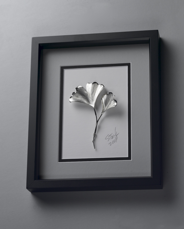 Fallen Leaf Series2.jpg