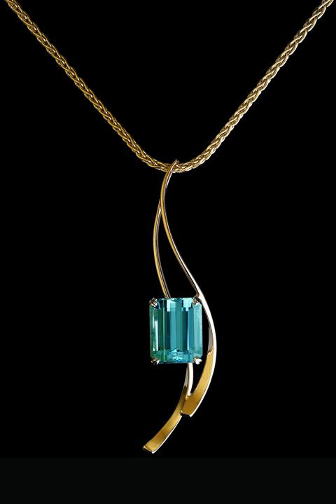 447_Blue Necklace-4-C.jpg