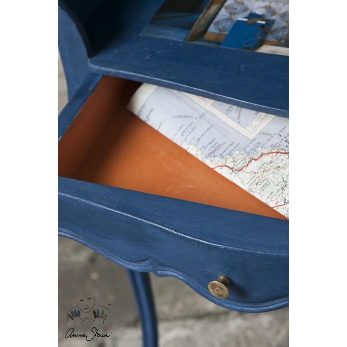 691x691.clip.Chalk Paint by Annie Sloan Napoleonic Blue Furniture 3.jpg