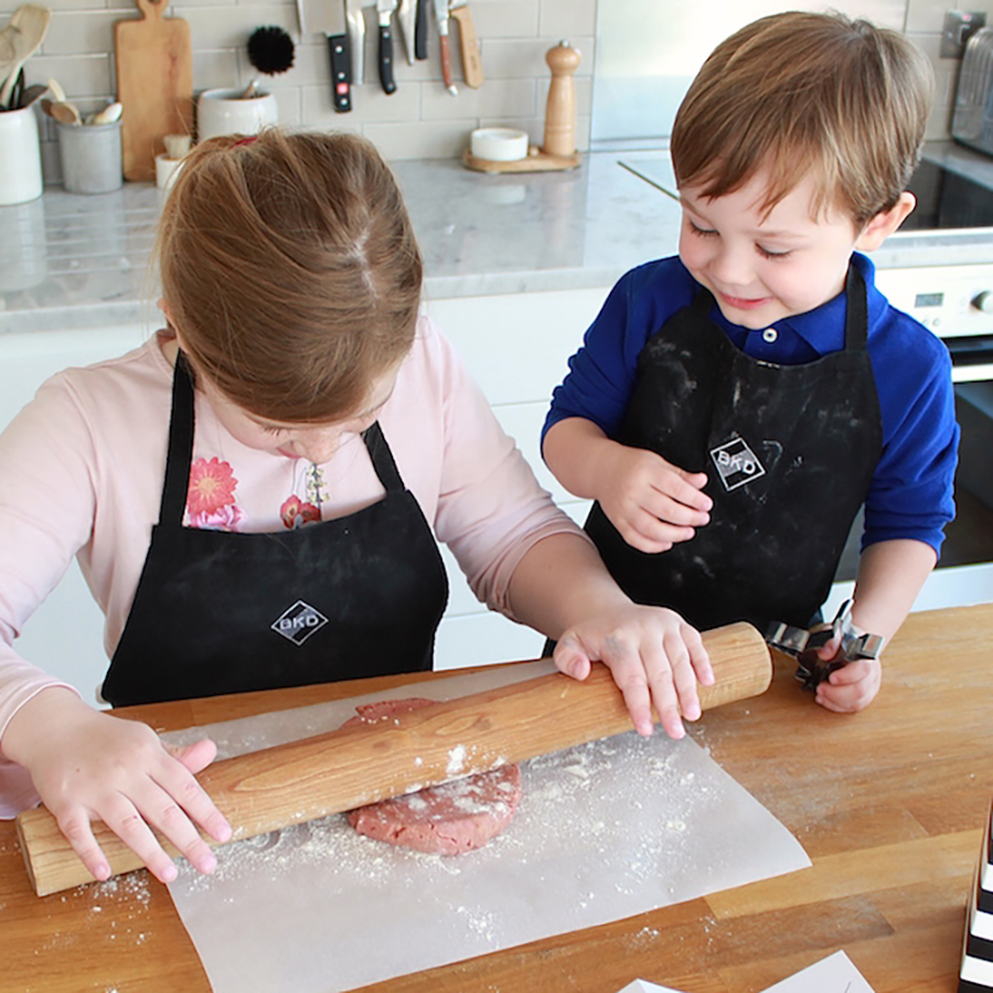 Elsie and Cai BKD Baking Kits NOTHS.jpg