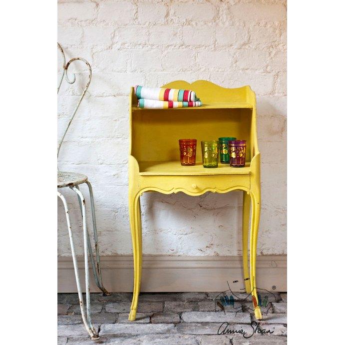 691x691.clip.Annie Sloan Chalk paint English Yellow Furniture.jpg