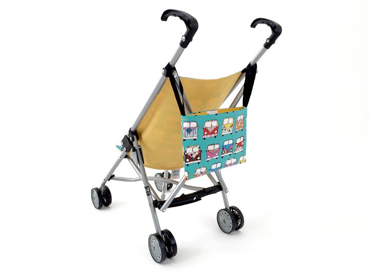 toy-stroller-dolls-buggy-toy-pram-EavisYellow02.jpg