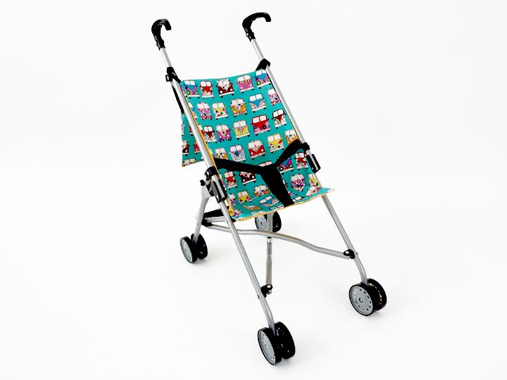 toy-stroller-dolls-buggy-toy-pram-EavisYellow01.jpg