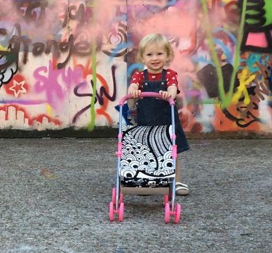 toy-stroller-dolls-buggy-stylish-kids-toy-pram-hip.jpg
