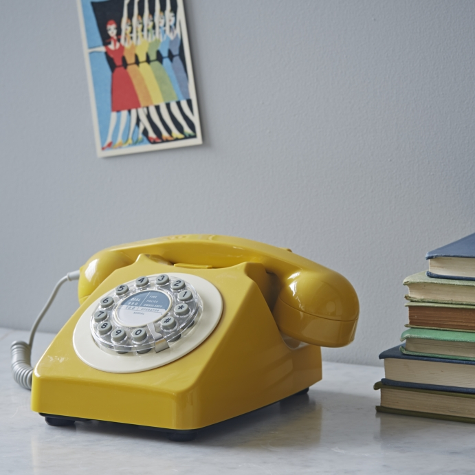 691x691.clip.Yellow Telephone.jpg