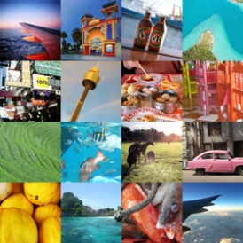 gregg-dan-honeymoon-homepage.jpg