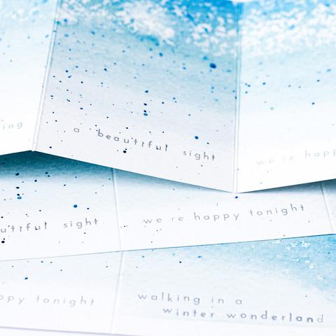 NOTHS-SnowisGlistening-16_large.jpg