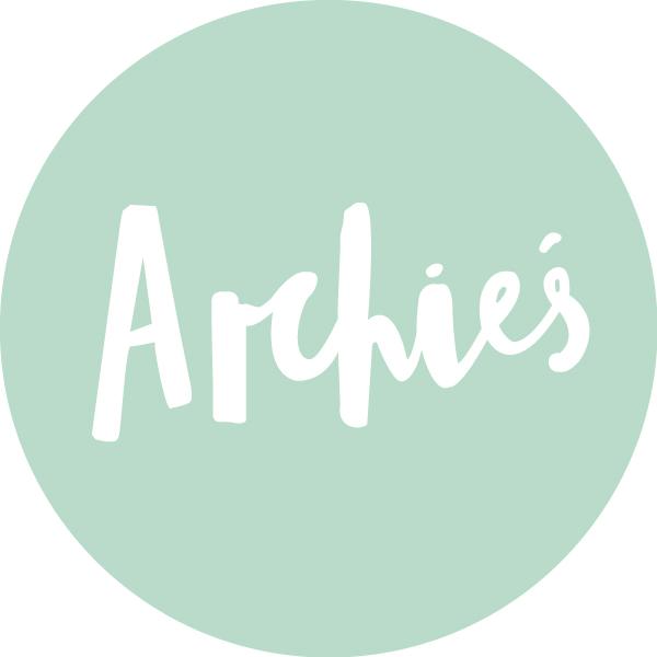 ARCHIES_MintCircleLogo.jpg
