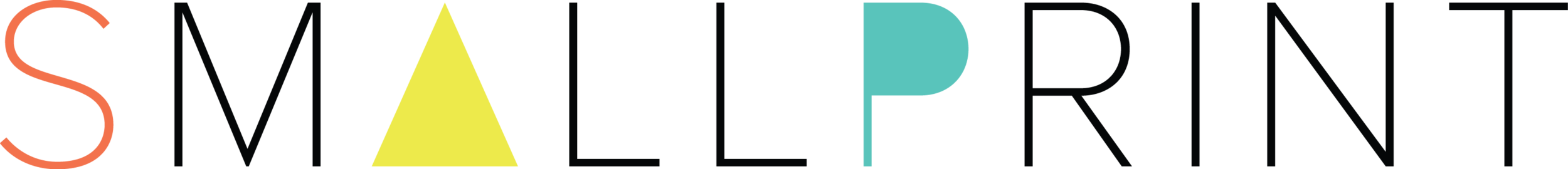 logo_2nd Dec.png