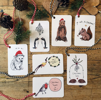 normal_pack-of-10-assorted-gift-tags.jpg