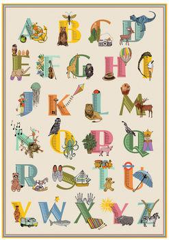 normal_a2-alphabet-poster (1).jpg