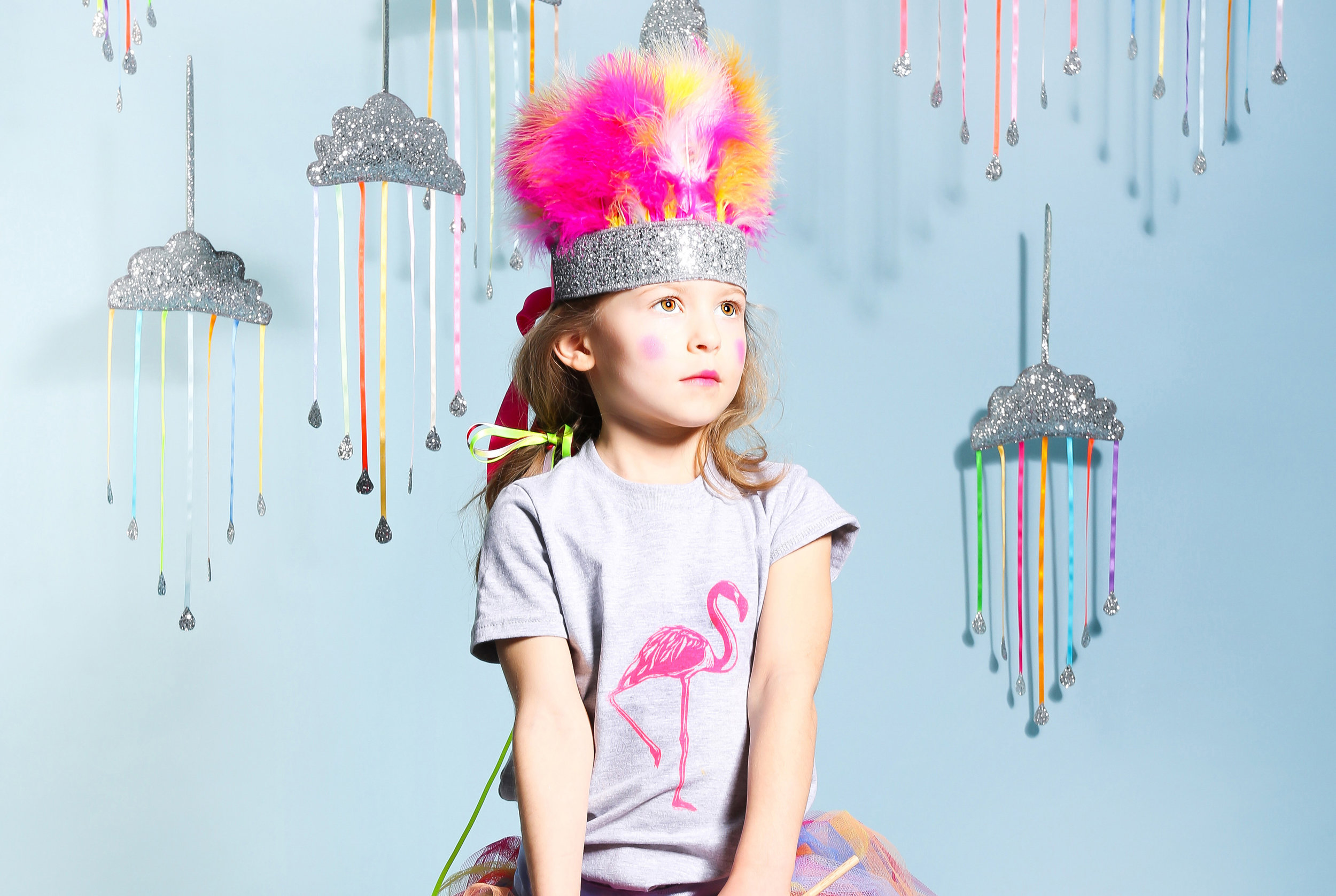 5. SPARKLECHILD, Cloud Mobile. 10% OFF code in The Mamahood Marketplace