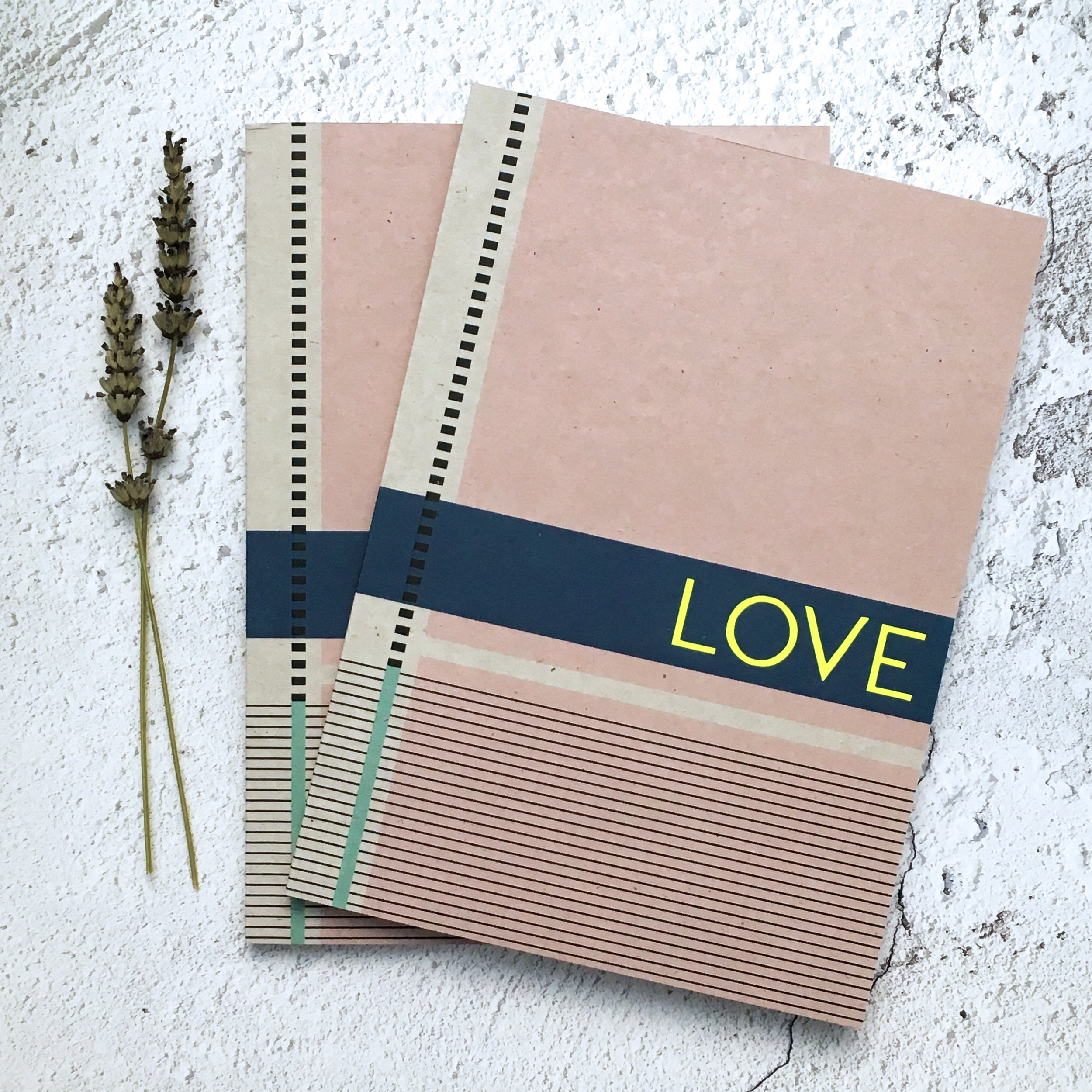 LE Notebook stack 2.jpg