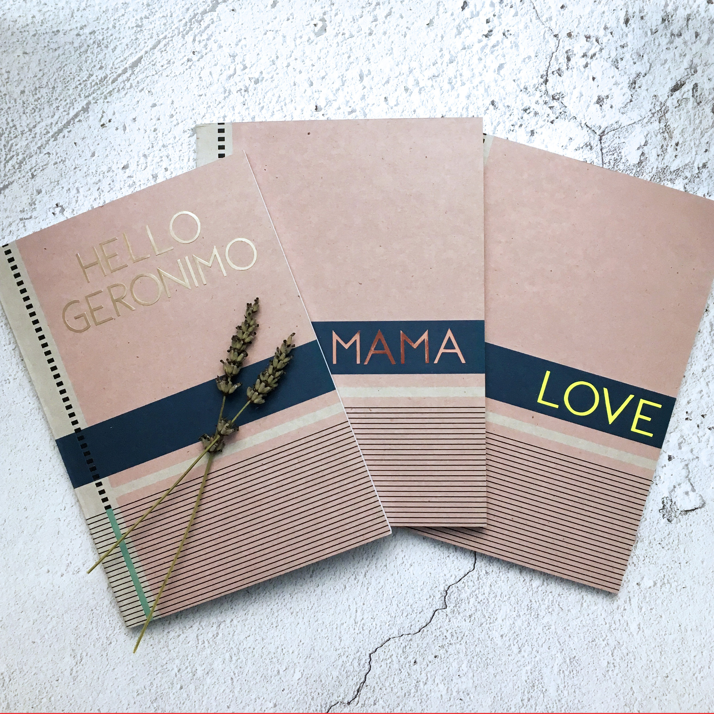 LE Notebook Collection 2.jpg