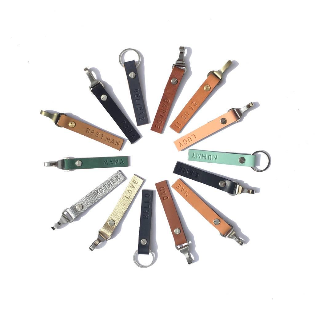 original_personalised-leather-key-rings.jpg