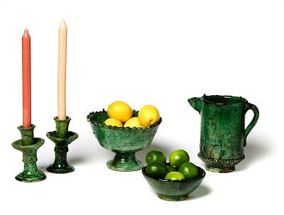 edit58 Tamagroute pottery collection online - Lisa Mehydene.jpg