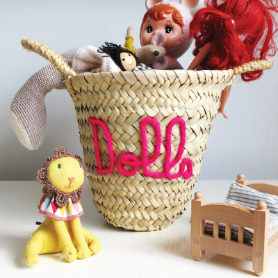 FINAL-KIDS-DOLLS - Lisa Mehydene.jpg