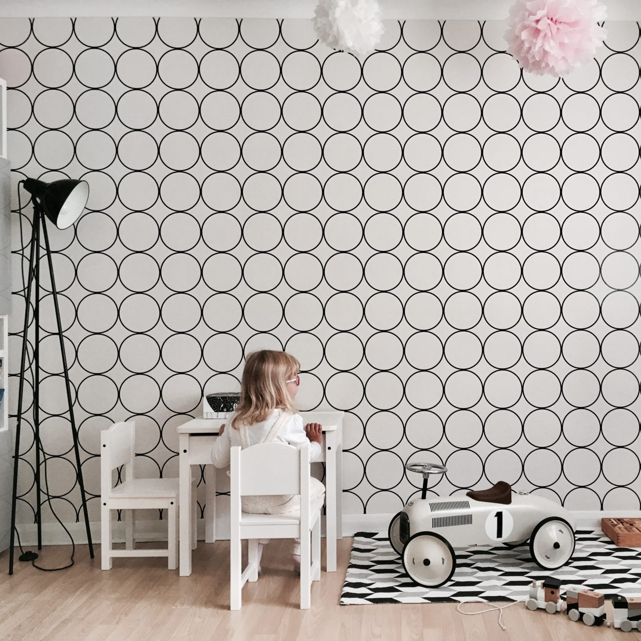 KIDS INTERIOR DESIGN - RevelLab - Children Interior Design StudioSERVICES: Children Interior Design and Styling • Kids bedrooms • Nurseries • PlayroomsOFFER: Free consultation (worth £50)LOCATION: London