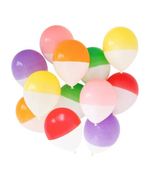 Balloons: The Jelly Rabbit