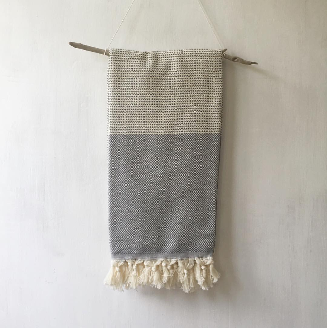 Hammam towel - South
