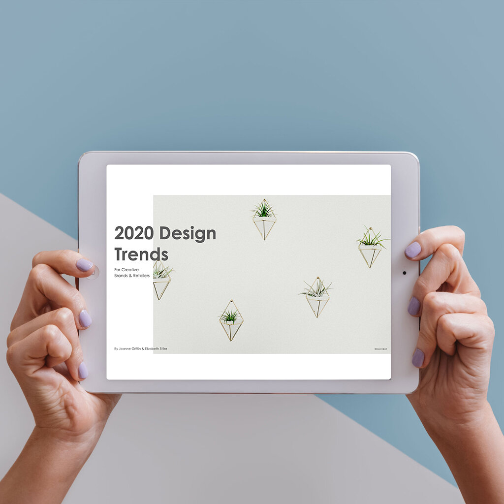 _2020-Trend-e-book-19.jpg