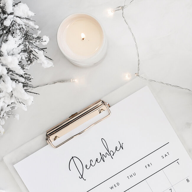 Get-organised-for-Christmas-course-3.jpg