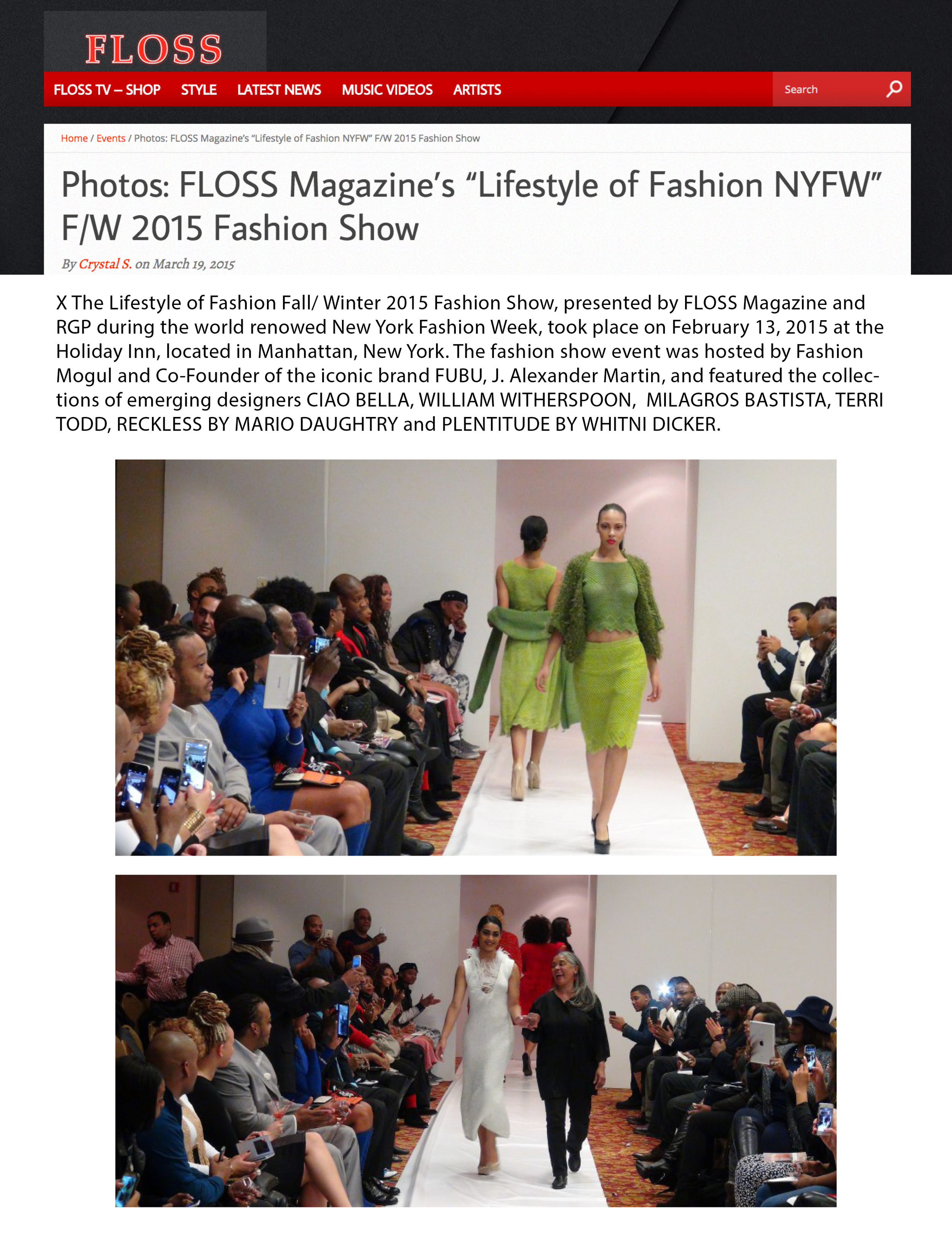 BC_FLOSS MAGAZINE CLIPPING.png