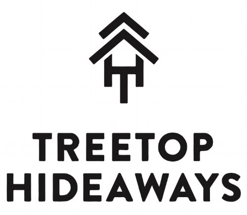 Treetop Hideaways Logo and Name.jpg