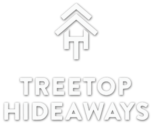 Treetop+Hideaways+Logo+and+Name.png