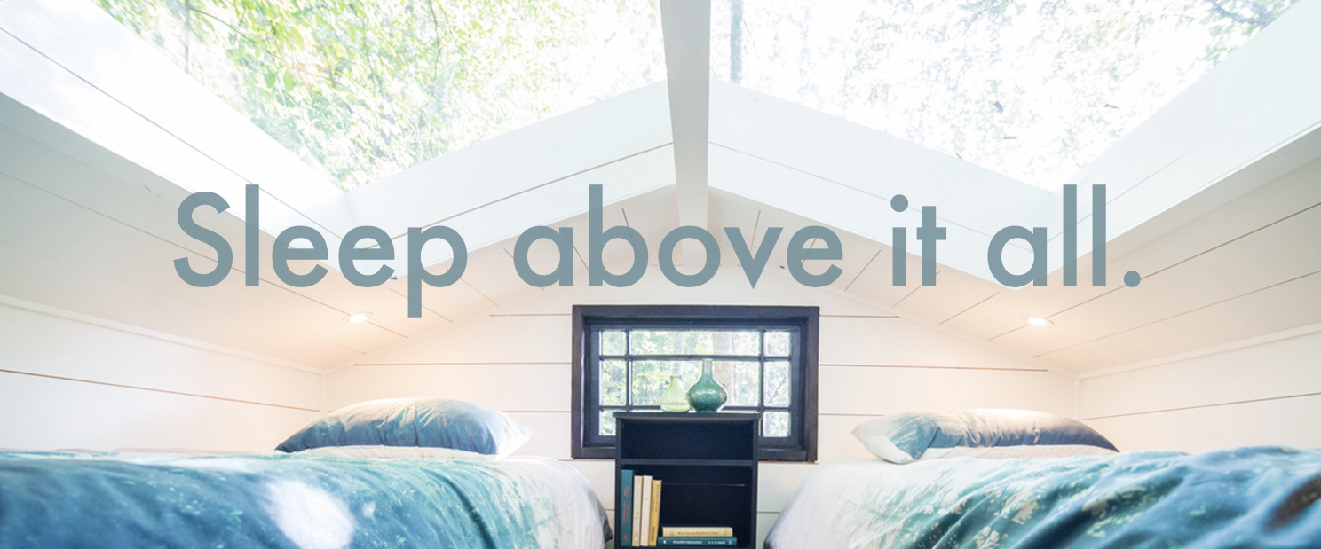 TREEHOUSE_HIDEAWAYS_sleep_above_it_all.jpg