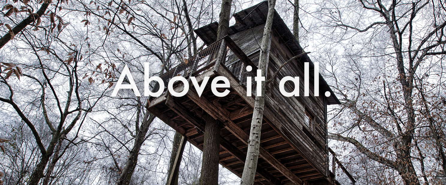 TREEHOUSE_HIDEAWAYS_above_it_all_4.jpg