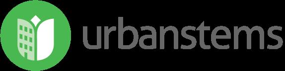 urbanstems.png