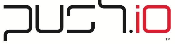 push_logo.png