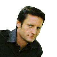 Michael-white AW.jpg