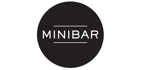 Minibar_Agency_Within