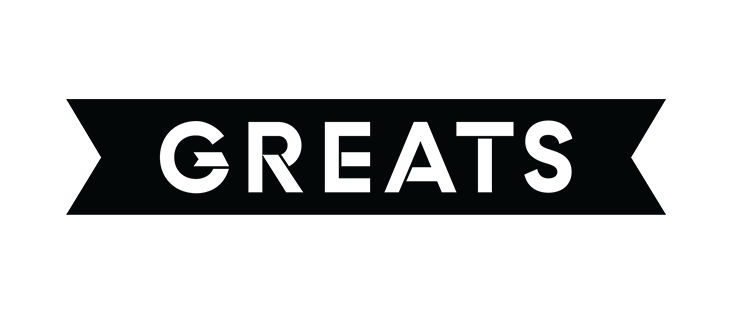 Greats_Agency_Within