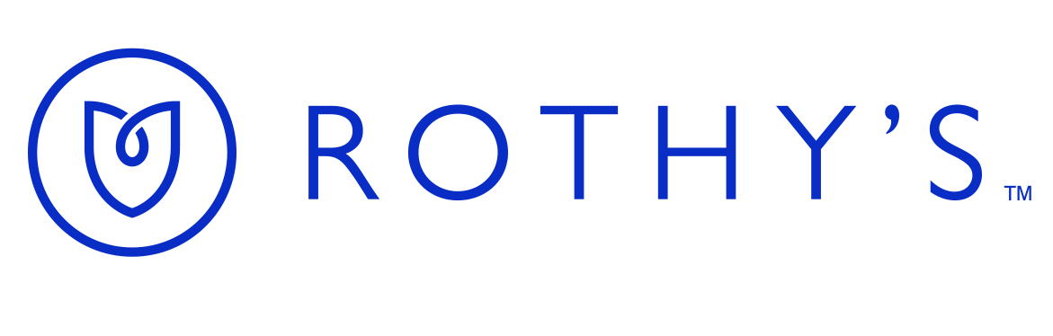 Rothy's_Agency_Within