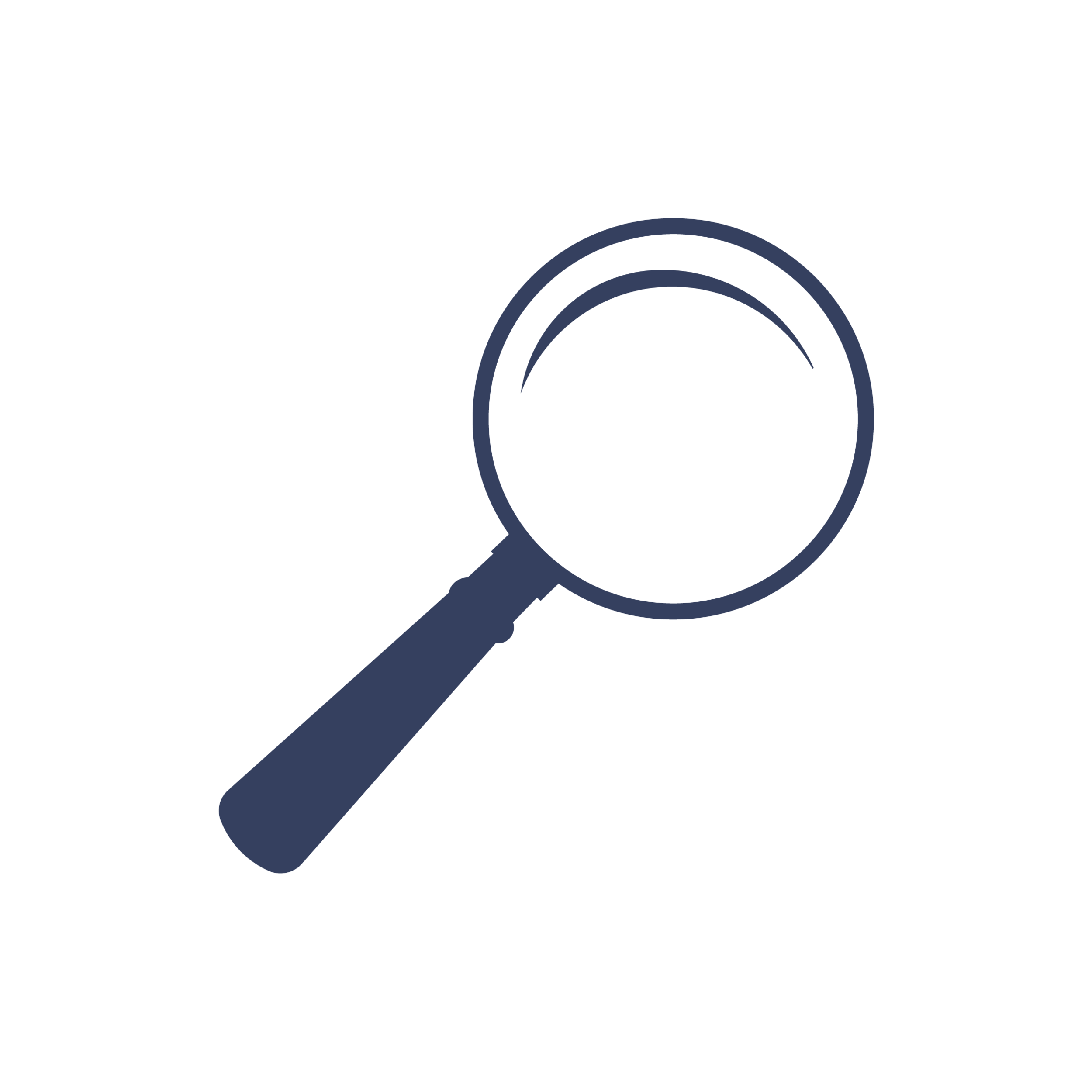 Transparency Magnifying Glass.png
