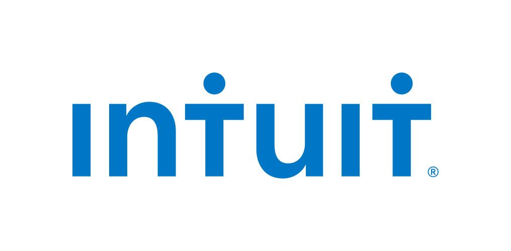 intuit_Digital_Agency.jpg