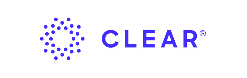 Clear_Digital_Agency.png