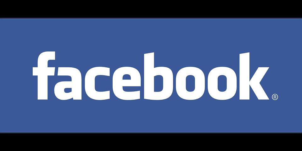 Facebook_Digital_Agency.png