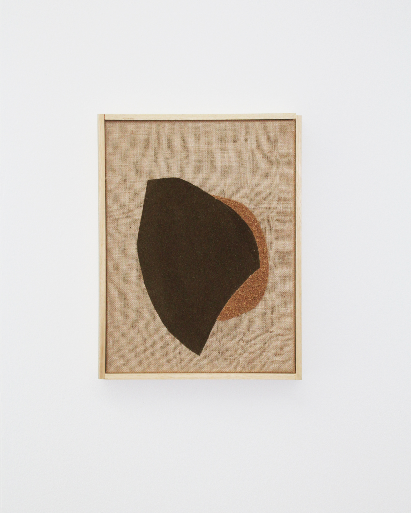 Sphere (I), 2017