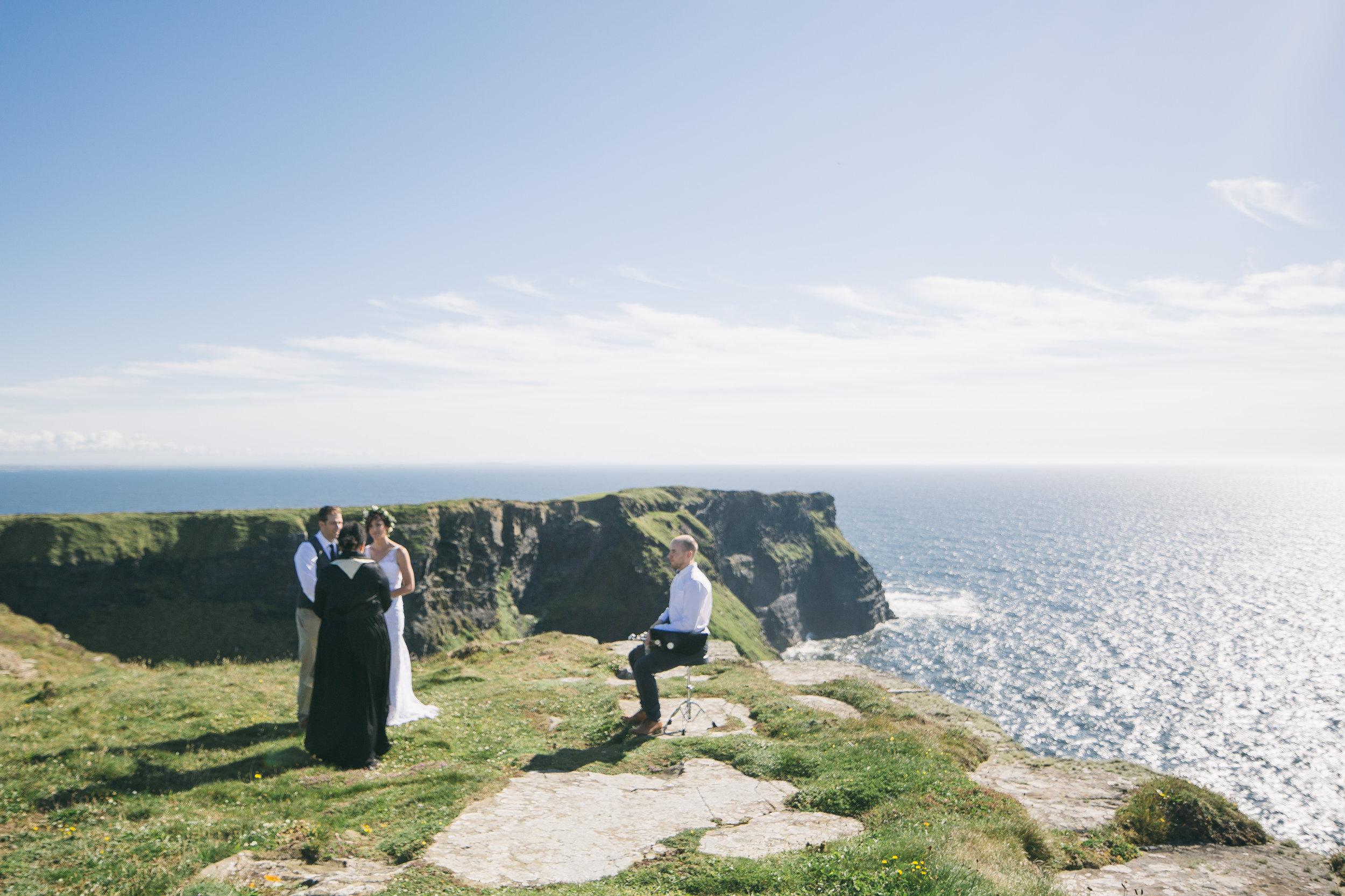 weddinguilleannpiperirishmusic.jpg
