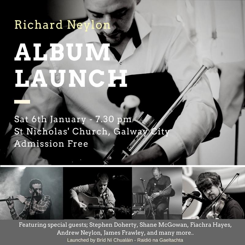 Album Launch.jpg