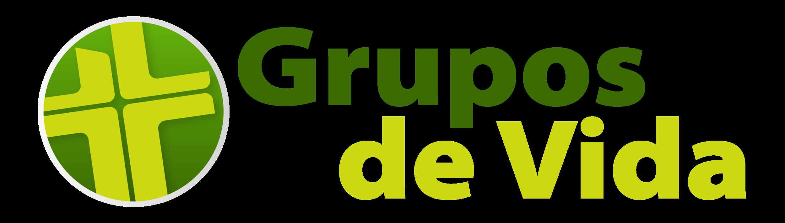 SML__GruposdeVida.png