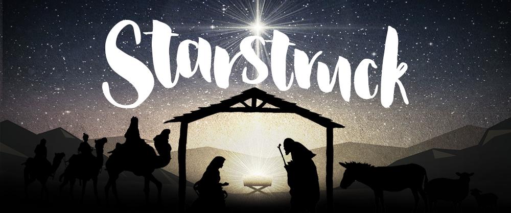 Starstruck-WebsiteEvent.jpg