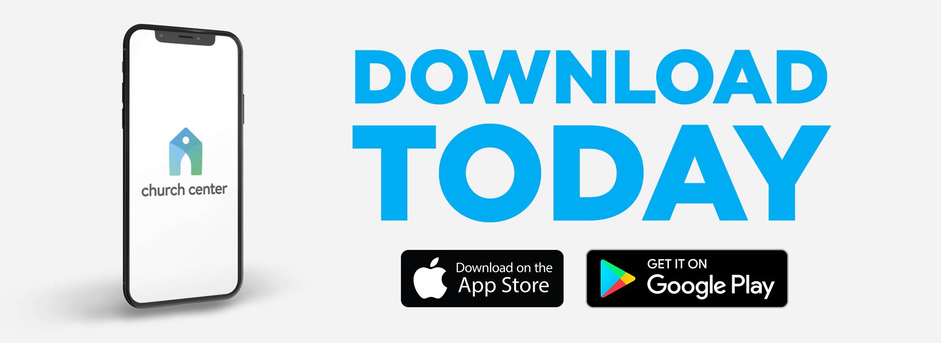 DownloadToday.jpg
