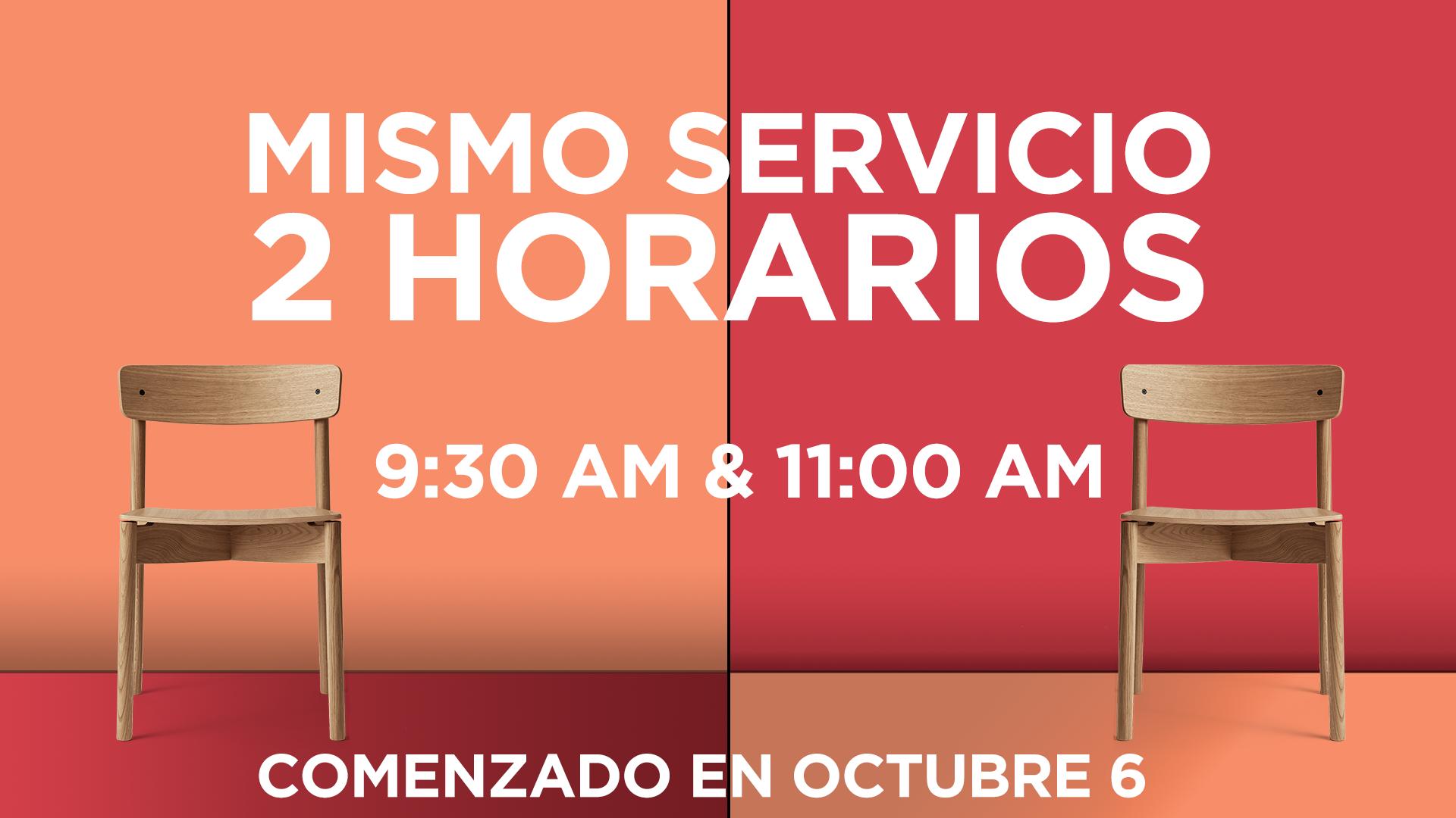 mismo servicio 2 horarios slide.png