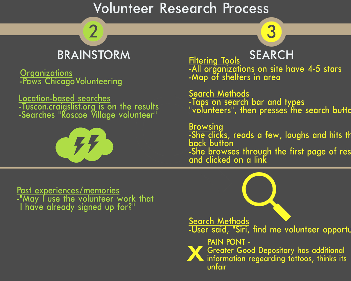 VolunteerInfoGraphicHorizontal1.png